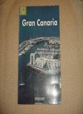 Gran Canaria.-Vicente Sanchez Arana