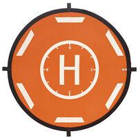 Für DJI Mavic Mini Drone Landing Pad Landung Helipad 56CM Wasserdicht Zubehör