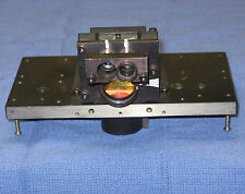 Differential Plane Mirror Interferometer Kit for HP/Agilent/Zygo Lasers LAST ONE