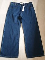 Womens Rejina Pyo Jeans Bnwt Rrp £90 Size Uk 14
