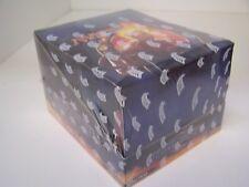 1x  Magic 2014 Core Set: Intro Pack: Box of 10 New Intro Decks, Starter, and Pre