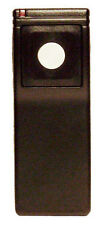 LINEAR MegaCode Garage Door Openers MDT-1A One Button Remote Control
