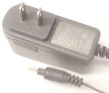 Lei MU12-2050100-A1 AC DC Power Supply Adapter Charger Output 5V 1A