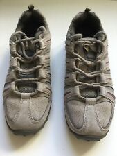 womens trainers hi-tec size 6 Used