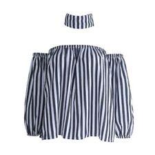 Camisas y tops de mujer talla XL