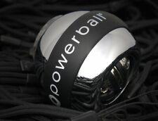 Powerball Diablo EVO Pro Gyroscopic Grip Strengthener, Wrist + Arm Strengthener