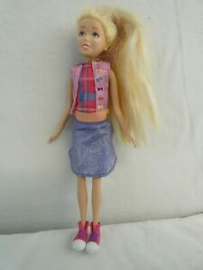 Just Play JoJo Siwa singing doll
