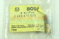 BOSCH SOCKET HEAD CAP SCREW 2423410025