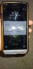 LG G5 LS992 - 32GB - Titan (Sprint) Smartphone