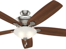"Hunter #54195 Regalia 60"" Ceiling Fan/Light REPLACEMENT PARTS (N2)"