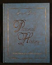 Ontario County New York Pictorial History 1998
