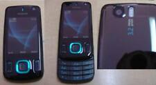 *Quality Dummy* NOKIA 6600 slide  fake model toy
