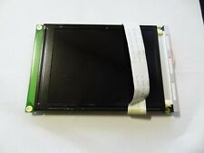 """Data Vision P141-17A DG-32240 5.7"""" 320x240 Industry LCD Panel"""