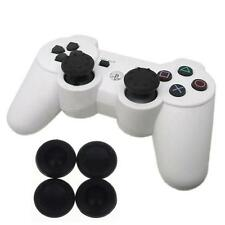 10PC NEW Silicone Gel Thumb Grips For PS4/PS3/Xbox 360/XboxOne Controller Salabl