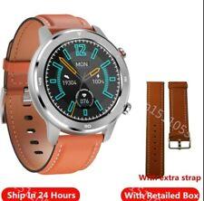 Reloj Inteligentes Smart Watch 2020 Regalo Correa/PARA DEPORTE,Elegante DEPORTE