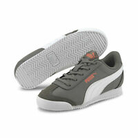 PUMA  Turino Shoes
