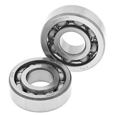 HONDA ATC200X  ATC 200X, TRL200 REFLEX, XR200, XR200R ENGINE CRANK BEARINGS KIT