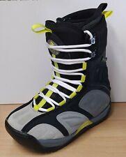 Snowboarding VANS Jamie Lynn signature boots mis. 8 - 41,5 (RARE old school)