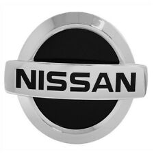 Hitch Cover Nissan Towing Hitch Covers