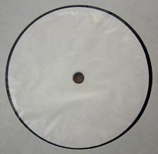 Michael Chapman(Test Pressing Vinyl LP)Savage Amusement-Secret-SECLP138-NM/M