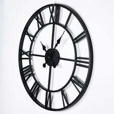 Uhr Römische Zahlen Günstig Kaufen Ebay