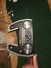 "scotty cameron futura 5w 35"" right hand"