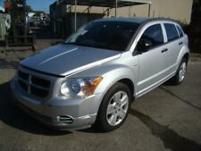 DODGE CALIBER RADIATOR 1.8LTR PETROL MANUAL, PM, 08/06-12/12