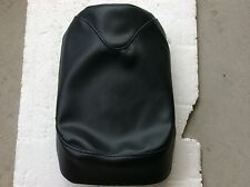 SEAT COVER for 2003-2014 Honda Ruckus NPS50 Models  HIGH QUALITY NEW