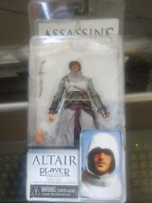 NECA Assassin's Creed Player Select Altair MISB