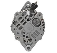 For Chevy Tracker 2000-2002 (1.6), Suzuki Vitara 1999-2002 Alternator