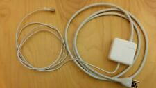 AC ADAPTER CHARGER GENUINE for MacBook Air 1466 2015 14.85V 3.05A