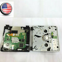 CD DVD ROM Disc Drive Replacement Part PCB Board for Nintendo Wii Came Console