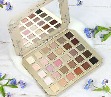 Brand NEW Release! ~ Too Faced Natural Love Palette Ultimate Neutral Eye Shadow