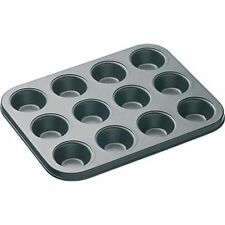 Kitchen Craft Tart Pan Bakeware