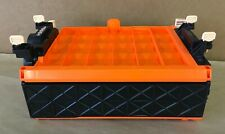 Genuine Xerox 676K05360 Imaging Unit Phaser 6140 Workcentre 6505 30K Yield Laser