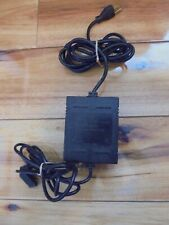 At&T 3301A Power Module 120V Ac to 20V Dc 2 Amp