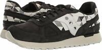 Saucony Mens S70305-1 Low Top Lace Up Fashion Sneakers