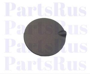 Genuine Smart Fortwo Gas Fuel Door Lid Black 4517540006C22A