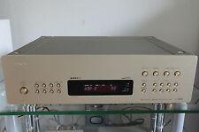 Denon TU-QS10 Stereo-Tuner