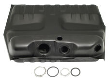 88 89 90 Chrysler Lebaron New Yorker FUEL TANK