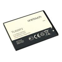 New OEM Battery For Alcatel TLi020F2 One Touch Fierce 2 7040N Original Alcatel