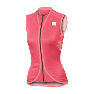Sportful Castelli Cycling Tanks 7 Cute Colors Size Small : SUPER WOW! 80% OFF