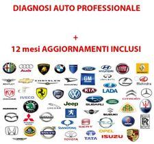 Autel AP200 DIAGNOSI AUTO DIAGNOSI OBD2 PROFESSIONALE 12 MESI AGGIORNAMENTI