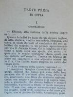Il compagno pirataRuck BertaSalani1941grandi romanzi rosa azione cartonato