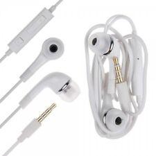 Headphone Earphones HandsFree For Samsung Galaxy J5 EHS64AVFWE