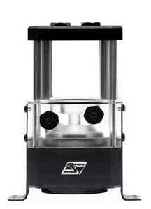 Swiftech MAELSTROM-D5V2-X50 Maelstrom D5V2 50mm Reservoir / Pump Combo