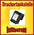 HP 901XL rellenar negro Officejet 4500 G510 J4524 J4535 J4580 J4524 J4660 J4680