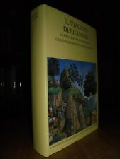 Il viaggio dell' anima. Fondazione Lorenzo Valla  2007