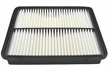 OEM Quality Engine Air filter For Hyundai Sonata Sorento Santa fe 28113-2P100