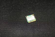Samsung NP-R519 Wifi Card